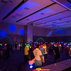 082415_GlowParty-2633