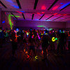 082415_GlowParty-2649