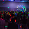 082415_GlowParty-2675