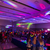082415_GlowParty-2636