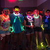 082415_GlowParty-2658