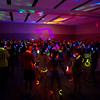 082415_GlowParty-2644