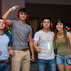 082415_GlowParty-2665
