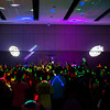 082415_GlowParty-2677