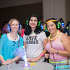 082415_GlowParty-2670