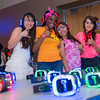 082415_GlowParty-2642