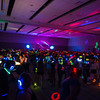 082415_GlowParty-2646
