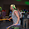 082415_GlowParty-2669