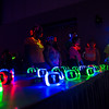 082415_GlowParty-2641