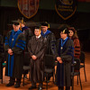 082515_Convocation-6400