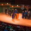 082515_Convocation-6398