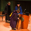 082515_Convocation-6396
