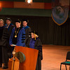 082515_Convocation-6405