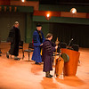 082515_Convocation-6394