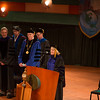 082515_Convocation-6407