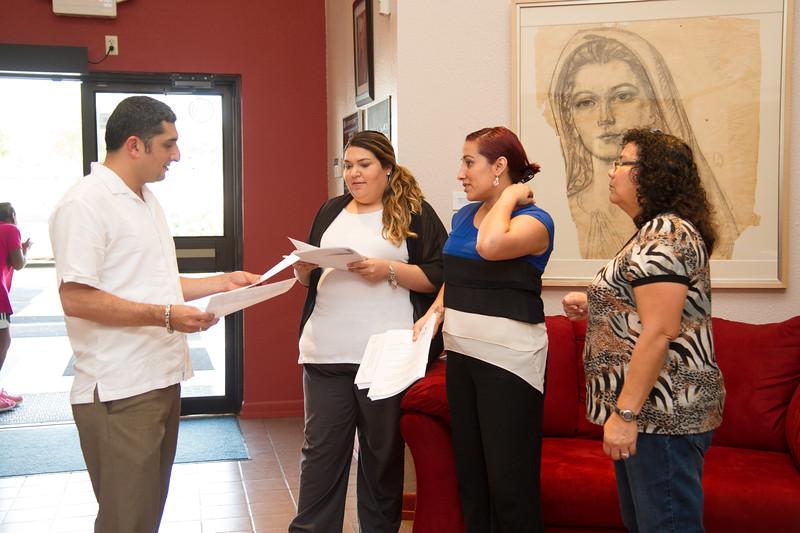 092315 LatinoAmerican500yearsofHistory-0012