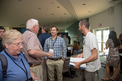 092415_ScienceManagementForum-3845