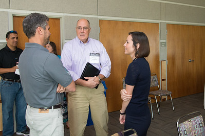 092415_ScienceManagementForum-3851