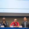 092515_FAA-PublicMeeting_TO1_Photo-47