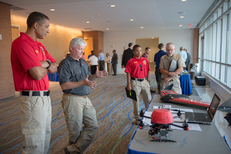 092515_FAA-PublicMeeting_TO1_Photo-02