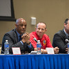 092515_FAA-PublicMeeting_TO1_Photo-44