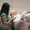 092515_FAA-PublicMeeting_TO1_Photo-76