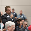 092515_FAA-PublicMeeting_TO1_Photo-84