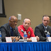 092515_FAA-PublicMeeting_TO1_Photo-42