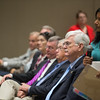 092515_FAA-PublicMeeting_TO1_Photo-58
