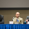 092515_FAA-PublicMeeting_TO1_Photo-54