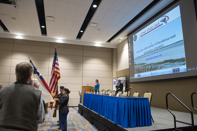 092515_FAA-PublicMeeting_TO1_Photo-12