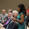 092515_FAA-PublicMeeting_TO1_Photo-56