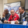 092515_FAA-PublicMeeting_TO1_Photo-50