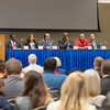 092515_FAA-PublicMeeting_TO1_Photo-89