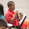 092515_FAA-PublicMeeting_TO1_Photo-78