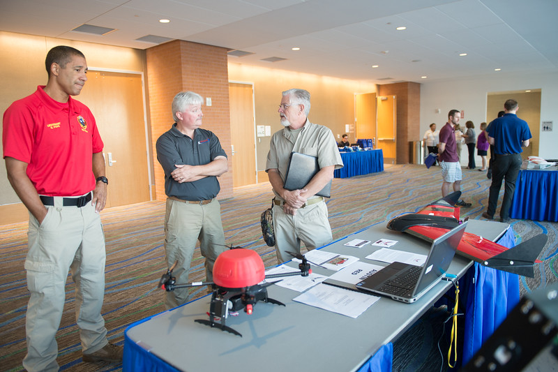092515_FAA-PublicMeeting_TO1_Photo-06
