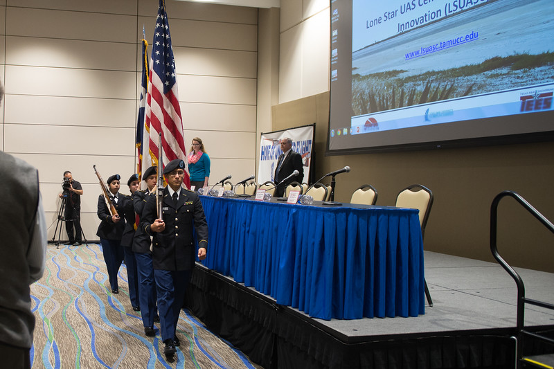 092515_FAA-PublicMeeting_TO1_Photo-14