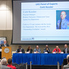 092515_FAA-PublicMeeting_TO1_Photo-48