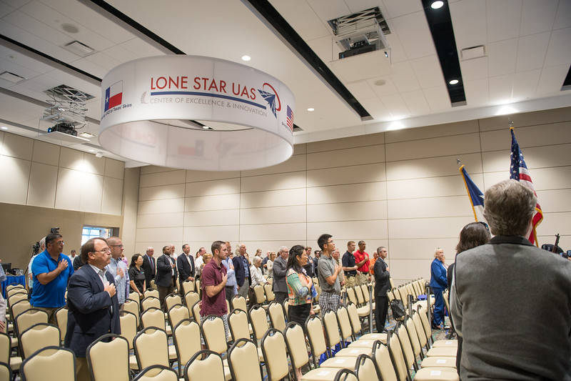 092515_FAA-PublicMeeting_TO1_Photo-13