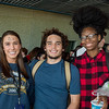 102115_DSS-StudentForum-8425