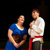 102915_PiratesOfPenzance-0094