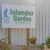 110215_IslanderGarden-1188