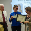 111115_OutstandingOnlineEducator-0102