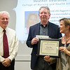 111115_OutstandingOnlineEducator-0078