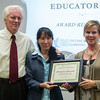 111115_OutstandingOnlineEducator-0048
