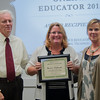 111115_OutstandingOnlineEducator-0200