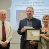 111115_OutstandingOnlineEducator-0082
