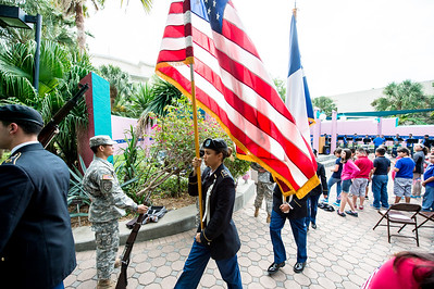 1111115_VeteransDay-4144