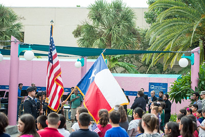 1111115_VeteransDay-8447
