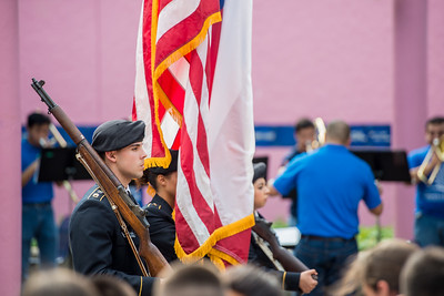 1111115_VeteransDay-8470